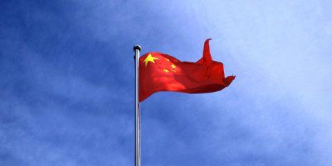 Ambiente, in Cina lotta alla plastica e politiche green. Due mosse che possono cambiare il mondo