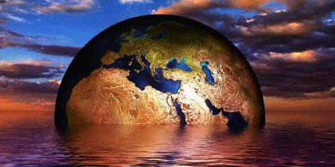 Giovannini istituisce due Commissioni di studio: finanza per le infrastrutture sostenibili e impatto dei cambiamenti climatici