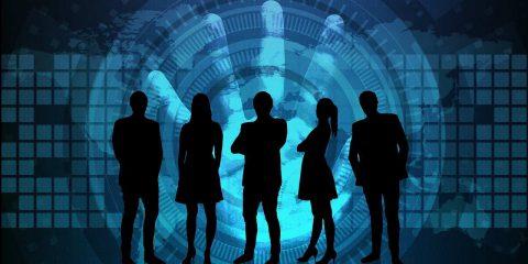 Cyber sicurezza, negli ultimi due anni le imprese italiane sono aumentate del 300%