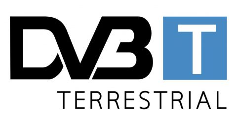DVB-T2, online la nuova roadmap. L'8 ottobre evento a Pontecchio Marconi sulla banda 700Mhz