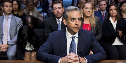 Libra, i dubbi del Senato Usa: 'Da pazzi lasciare carta bianca su conti correnti'