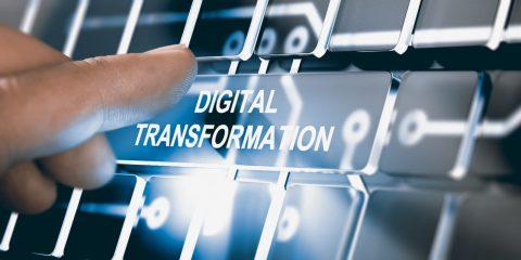 Digital Impresa Lazio, 5 milioni di euro di contributi per digitalizzare le PMI