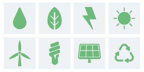 """MiSE e Luiss Business School lanciano il progetto """"Italia 2030"""" per lo sviluppo sostenibile del Paese"""