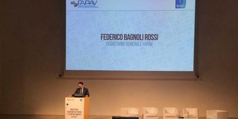 Indagine FAPAV/Ipsos sulla pirateria audiovisiva in Italia, danni al Sistema Paese per 1,1 miliardi di euro
