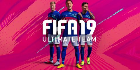 Ultimate Team genera il 28% degli incassi di Electronic Arts