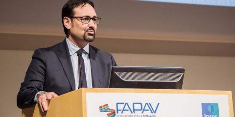 """Xtream Codes, Bagnoli Rossi (FAPAV): """"Un'operazione senza precedenti, forte impatto sul consumo illegale"""""""