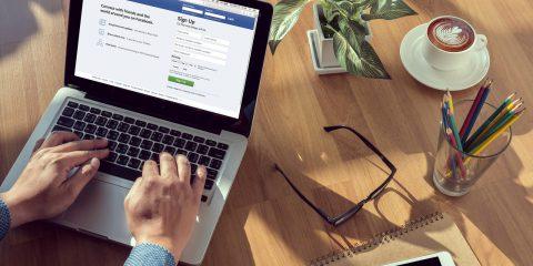 Il social media manager: chi è, cosa fa e perché sta diventando un mestiere così importante