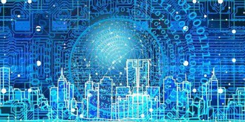 Intelligenza artificiale: l'Ue chiede centri di eccellenza e mette sul piatto 50 milioni di euro