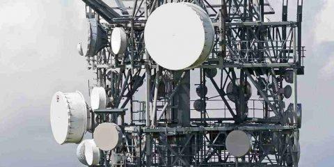 """5G…NOW!"""" Domani a Bologna la presentazione della tecnologia in-building 5G """"Made by JMA"""""""