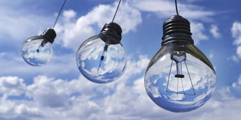 Transizione energetica, attesi 5,5 milioni di nuovi posti di lavoro nel mondo entro il 2023