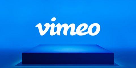 Pirateria audiovisiva, Vimeo condannato a risarcire Mediaset con 5 milioni di euro