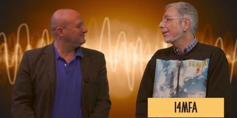 Radioamatori, il nuovo format di Lepida Tv