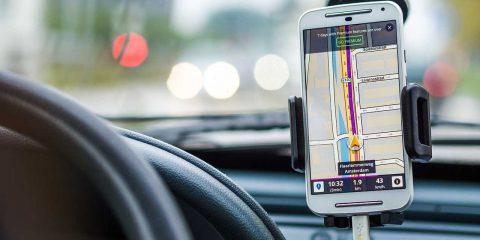 Mobility as a Service: mercato USA a 281 miliardi entro il 2030, in Cina vince l'auto in condivisione e on demand