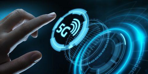 5G, in vigore il nuovo Golden Power