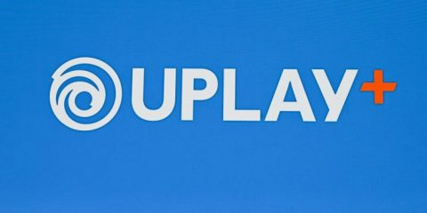 Ubisoft annuncia la lista titoli di Uplay+