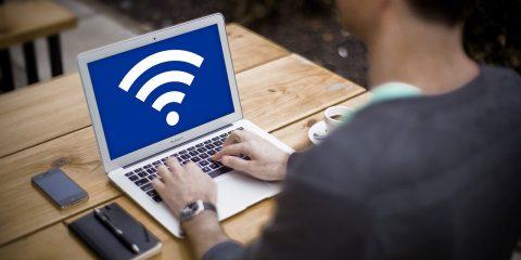 WiFi Italia connette oltre 100 Comuni, c'è anche Norcia. Al via bando per la manutenzione