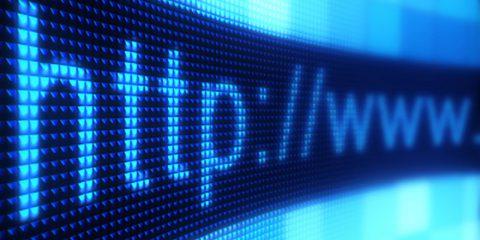 Agcom analizza la pubblicità online, sotto la lente i big del web