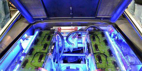 Auto elettriche antidoto allo smog in città, per il 2020 stanziati 70 milioni di euro di Ecobonus