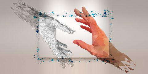 Musei e tecnologie innovative, al via il bando 'L'arte che accoglie'