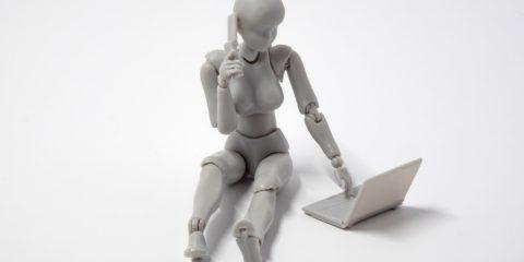 Chatbot. Quanto manca per una Customer Care senza stress?