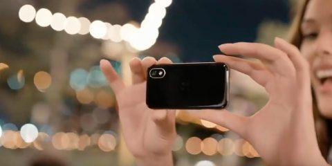 Palm phone, il ritorno sul mercato di un brand storico
