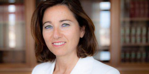 Maria Laura Paxia (M5S): 'Vi spiego perché voglio abolire il canone Rai'