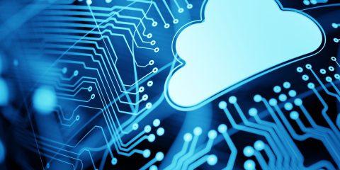 Il Cloud e i dati degli italiani. AgID rimetta ordine nella propria strategia. Qualcosa non va