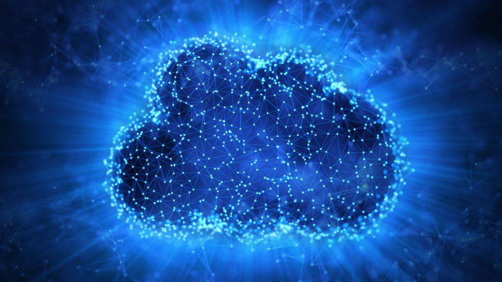 cloud-nazionale-