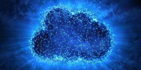 Cloud, la Germania all'opera per la piattaforma nazionale: 'Abbiamo diritto alla sovranità tecnologica'