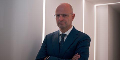 ASSO DPO, Matteo Colombo (Presidente) 'Con la privacy in Italia 50mila nuovi posti di lavoro'