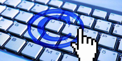 """CloudFlare riconosciuto corresponsabile per i servizi di intermediazione resi in favore di gestori di siti """"pirata"""""""