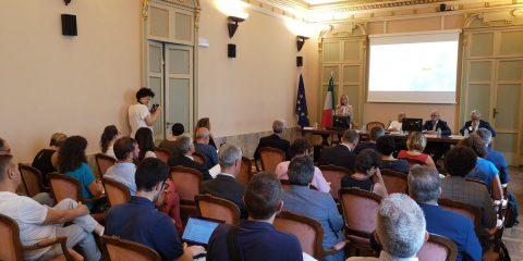 Cloud e cybersecurity, a Novara la quarta tappa del roadshow di CSI Piemonte