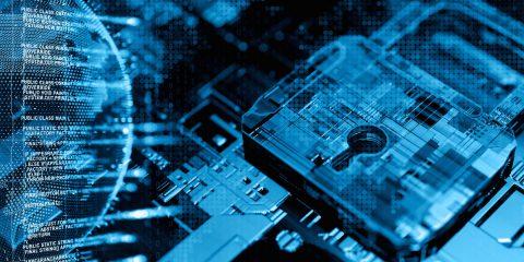 CSI Piemonte e Fondazione ISI: accordo di ricerca su cybersecurity, blockchain, big data e IA