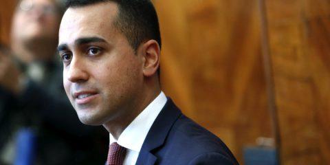 Non bastava ItsArt: al via anche 'Italiana' la piattaforma culturale del Ministero degli Esteri