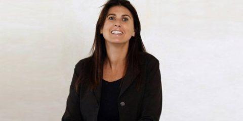 Vodafone Italia, Ilaria Dalla Riva nuovo Direttore HR & Organizzazione