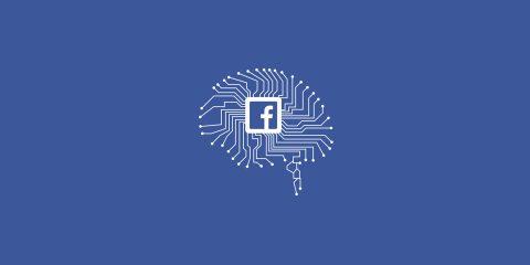 Facebook, il down ha svelato come l'IA interpreta le immagini (fregandosene della privacy)
