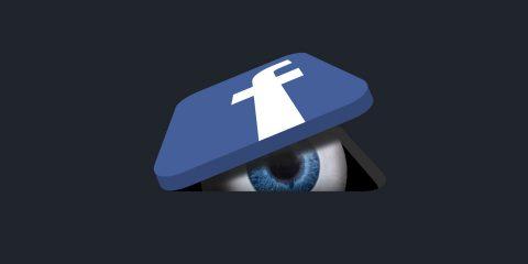 Cambridge Analytica, Facebook decide di pagare la multa in Uk. Ammissione di colpa?