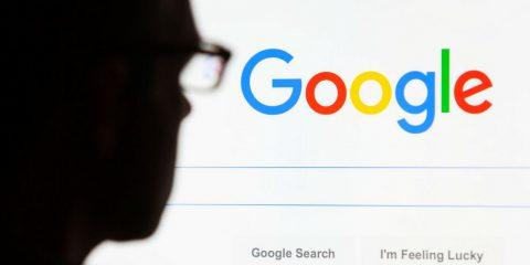 Pubblicità online, in Italia Google sovrasta tutti. Raccoglie 1,4 miliardi su un totale di 2,7