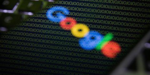 Web e fisco, Google dice addio al Double Irish?