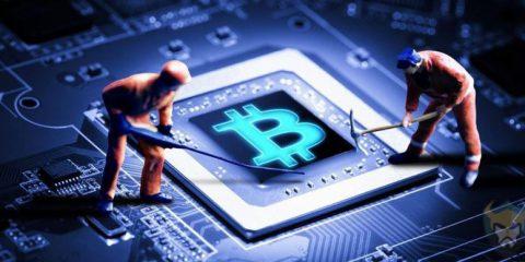 Bitcoin, i miners abbandonano la Cina per l'Iran