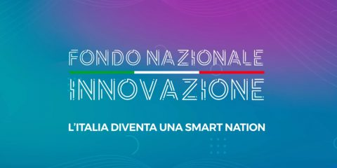 Innovazione sociale, il Mise lancia il fondo per progetti sperimentali. Come partecipare