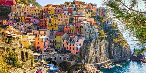 """Rapporto """"Italia 2019"""": c'è voglia di Bel Paese nel mondo, ricerche online sul Made in Italy a +56%"""