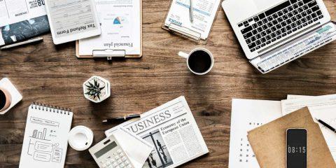 Contributo a fondo perduto fino al 90% per PMI e professionisti