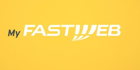 Fastweb dona 300mila euro per l'emergenza sanitaria