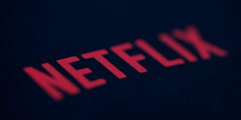 L'aumento dei prezzi non fa bene a Netflix. Giù abbonati negli Usa (-120 mila) e valore delle azioni (-10%)