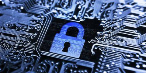 Swascan e le vulnerabilità di Huawei