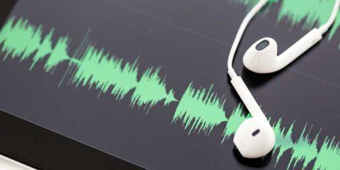 Marketing digitale, e se il prossimo fosse l'anno dei podcast?