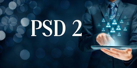 Direttiva PSD2, da settembre occasione per le banche per non farsi 'rubare' i clienti dagli Ott