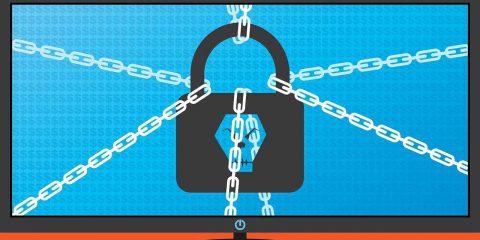 Cyber attacchi, potenziali danni globali per 6 mila miliardi di dollari entro il 2021