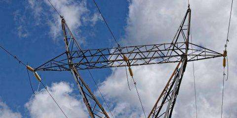 Smart grid: progetto Pan, parte in Puglia la rete elettrica del futuro